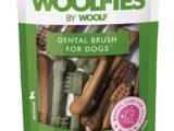Cepillos dentales Pequeños Para Perros